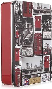 Grandma Wild's London Iconic Shortbread - 300 gm