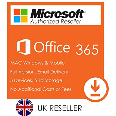 microsoft office 365 full version free download for windows 10