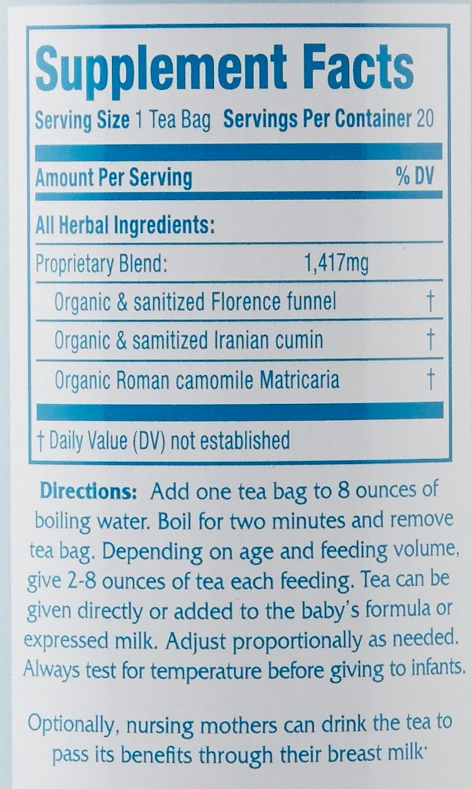 Mixture Milky Way for nursing mothers: composition, reviews, instructions for use