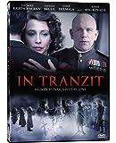 In Tranzit [Reino Unido] [DVD]