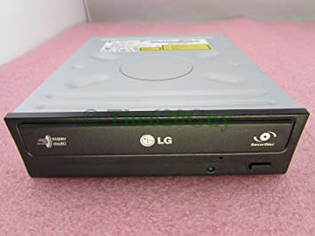 DVD GSA H55N DRIVERS FOR WINDOWS VISTA