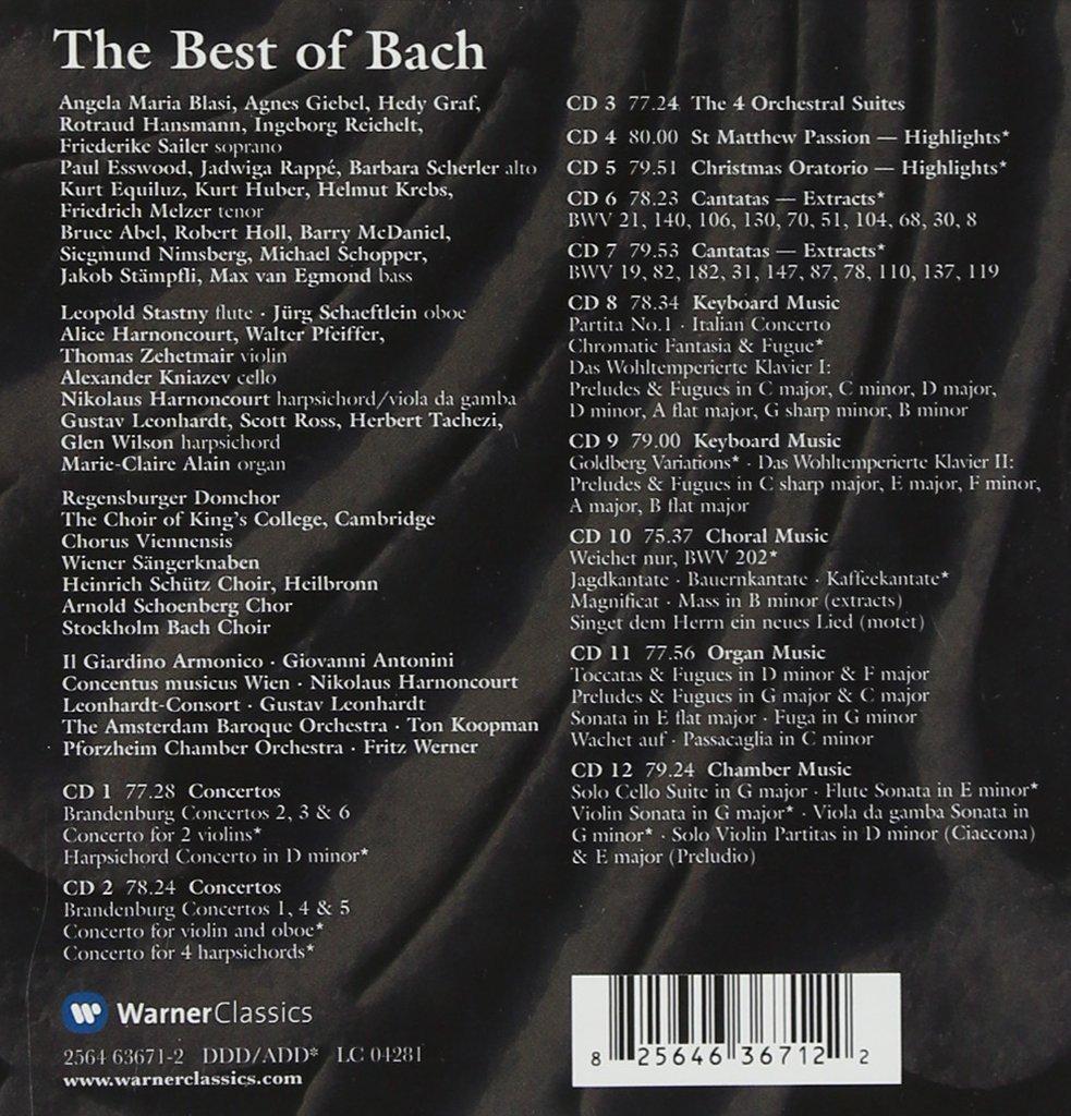 Buenas ofertas de clásica - Página 5 71Y0OhUCaEL._SL1024_