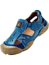 Girl S Sport Sandals Amazon Com