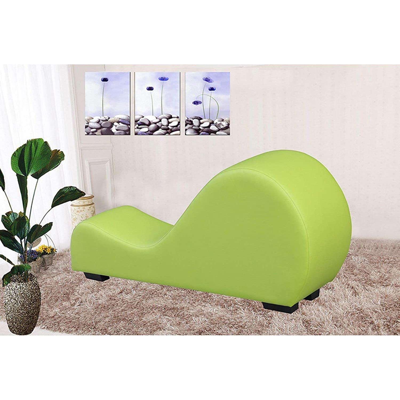 Amazon.com: U.S. Pride Furniture conjunto moderno sofá ...