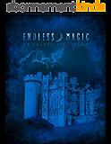 Endless Magic (Star-Crossed series Book 4) (English Edition)