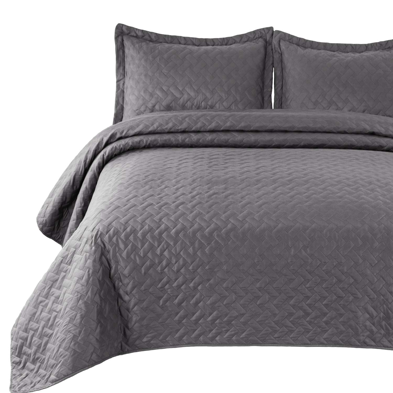 amazon gray bed comforter affordable home decor