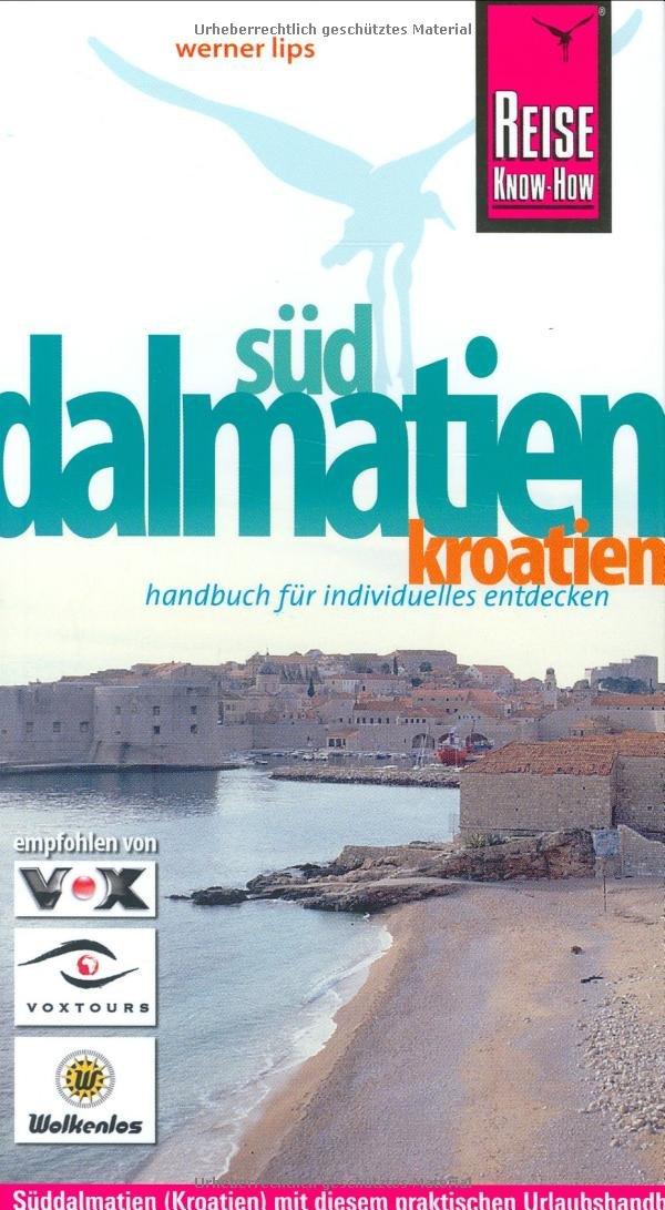 kroatien-sddalmatien-handbuch-fr-individuelles-entdecken