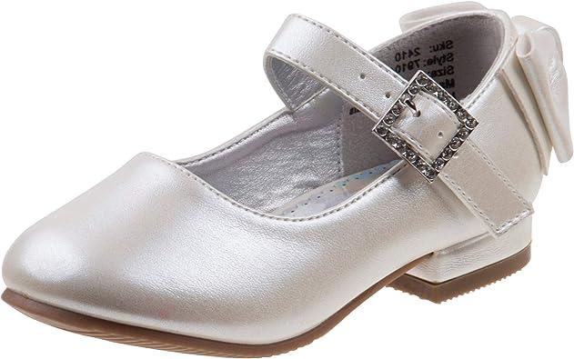little girl dress shoes for wedding