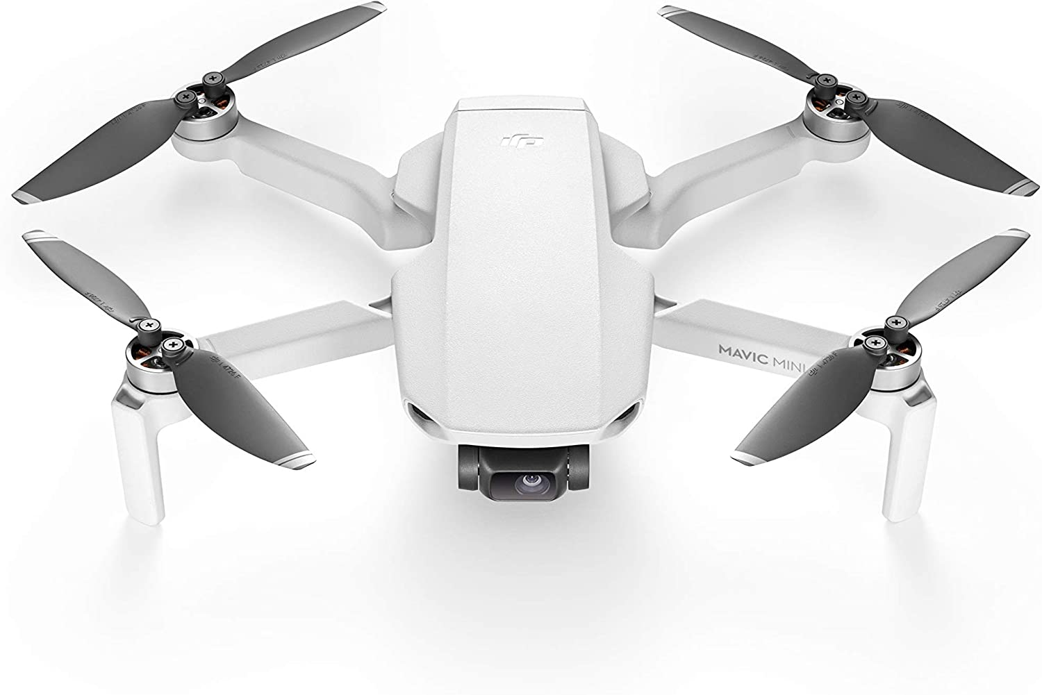 DJI『Mavic Mini』