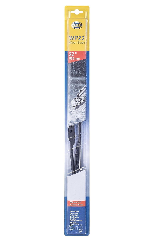 Bonecos De Pelúcia Super Mario 10-30cm Yoshi