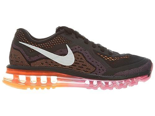 Nike Zapatillas para Mujer Negro Negro: Amazon.es: Zapatos