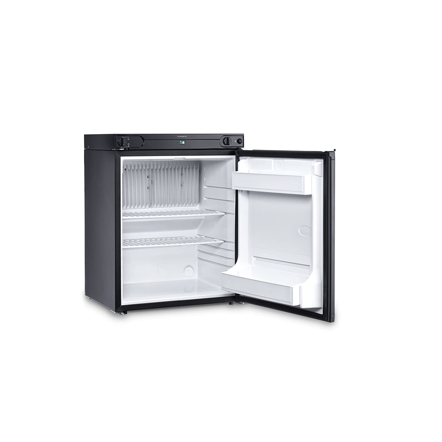 Dometic CombiCool RF60 Fridge, 12 V/230 V/Gas