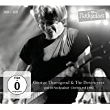 Live At Rockpalast-Dortmund 1980