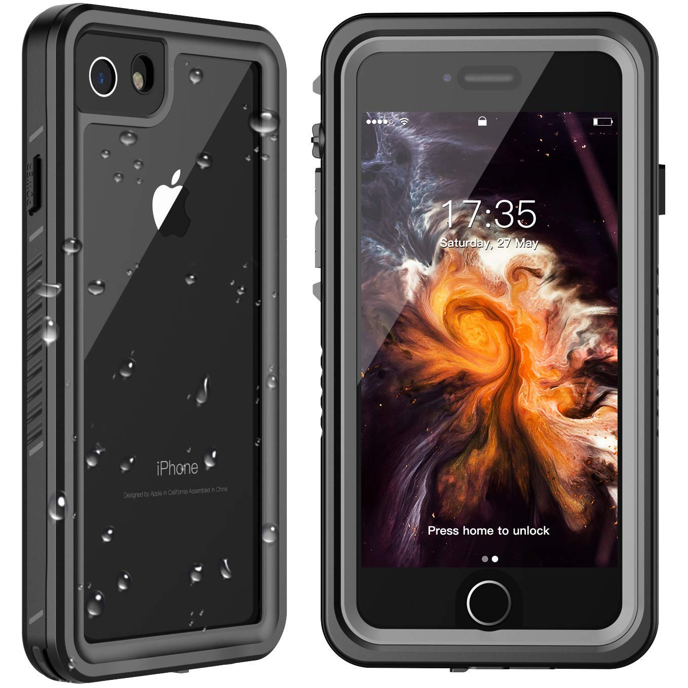 iphone 8 2019 case