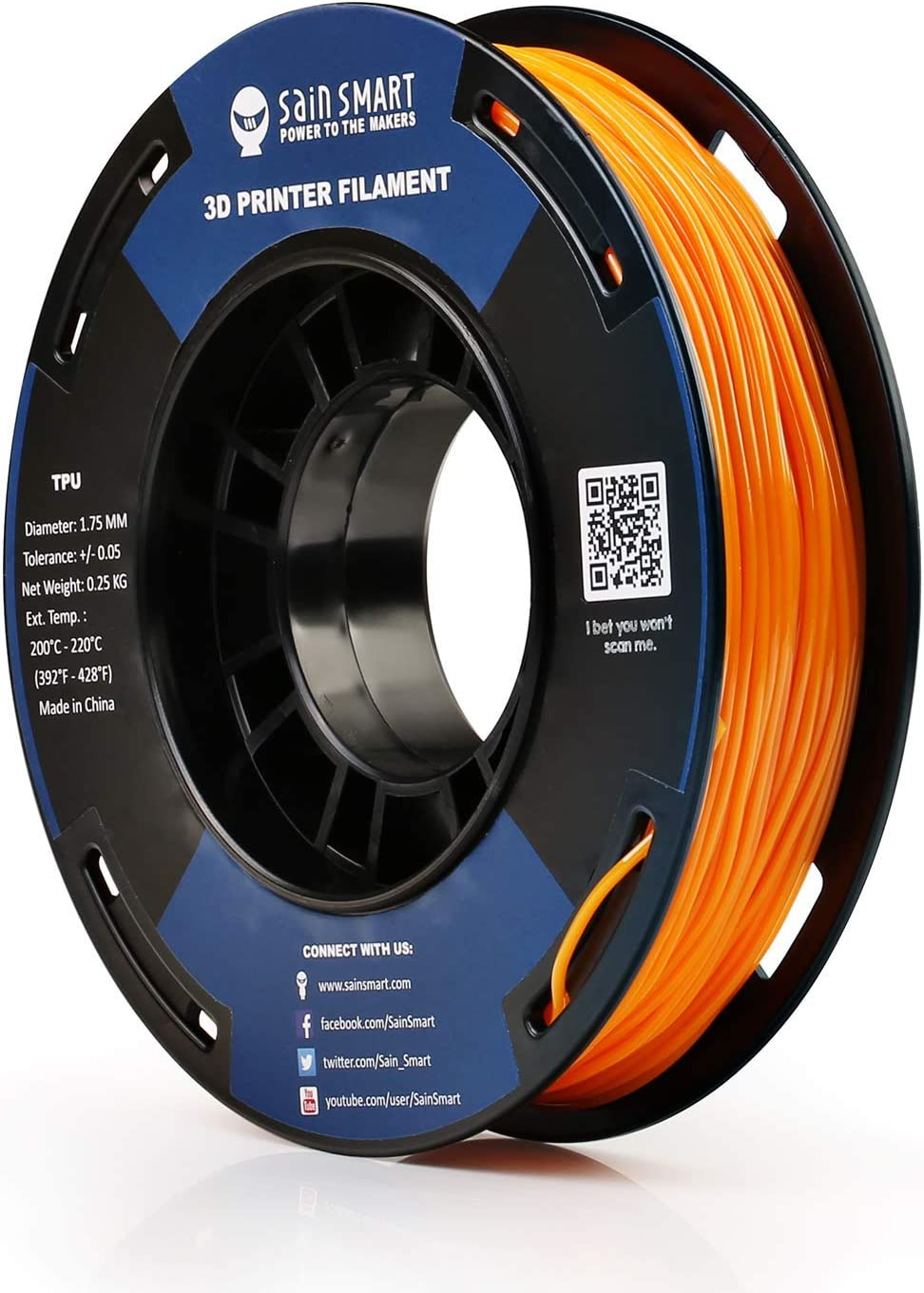 Business, Industry & Science Filament 3D Printing Materials ...