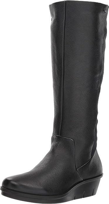 Skyler Gore-TEX Tall Knee High Boot