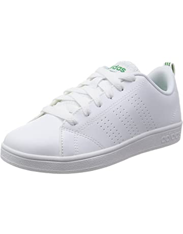 adidas Vs Advantage Clean 190da81eefa