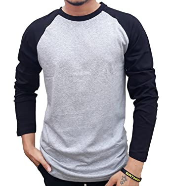 750f83acf842 S.N. T-Shirts for Men Casual t-Shirts for Men