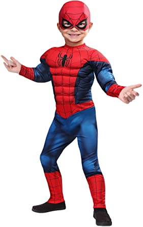 Spiderman Green Goblin Cosplay Costume spider man cosplay include boots covers