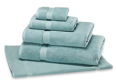 Wamsutta® 805 Turkish Cotton Washcloth - BedBathandBeyon​d.com