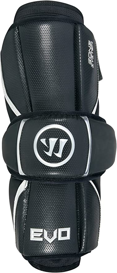 Warrior Evo Arm Guard - Tighter Fit