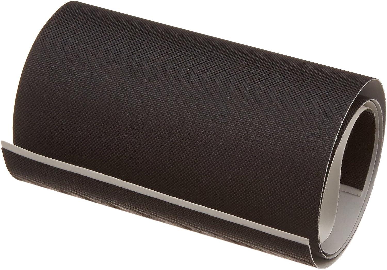 Renewed KENYON Ripstop Pressure Sensitive Repair Tape