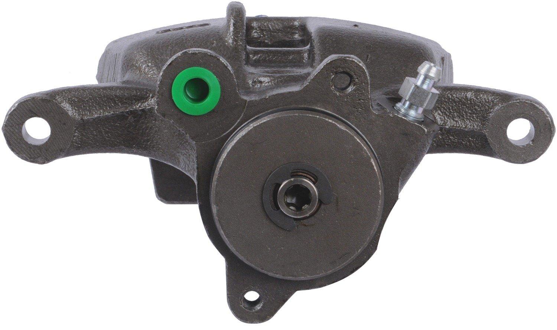 A1 Cardone 19-2989NM Unloaded Brake Caliper