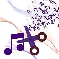 MP3 Cutter