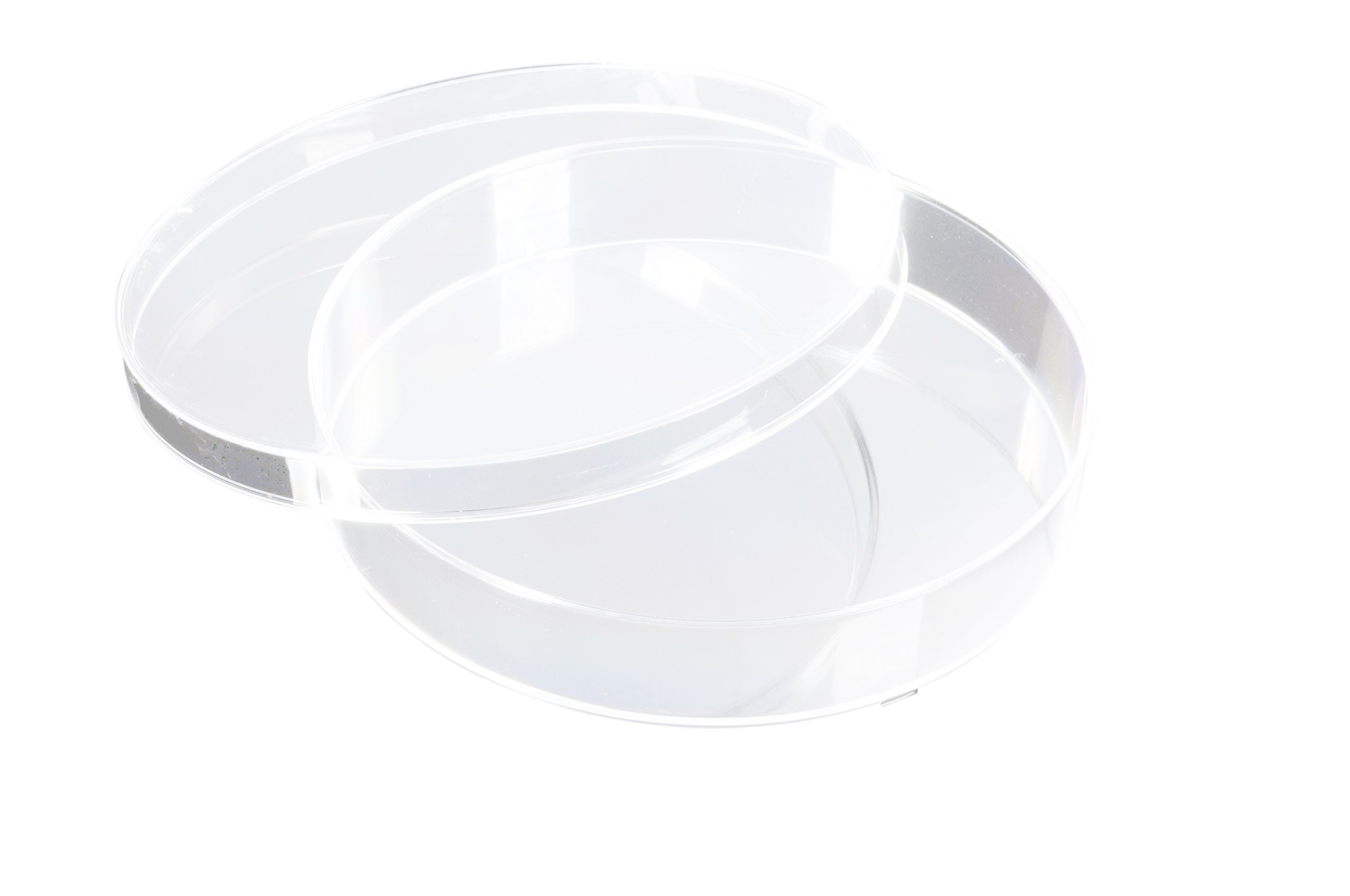 Biologix 07-3100 PS Cell Culture Dish (Pack of 200)