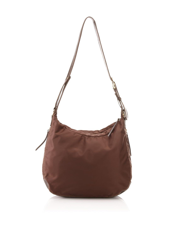 ba5315e4ecf Amazon.com   Emily Diaper Bag in Chocolate   Tote Handbags   Baby