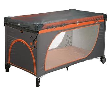 Babymoov a035005 reisebett moskitonetz: amazon.de: baby