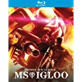 Mobile Suit Gundam: MS Igloo Collection