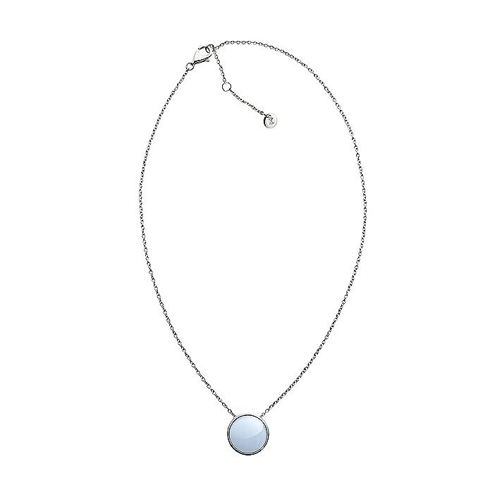 Skagen Women's Necklace SKJ0790040 y6nWqy