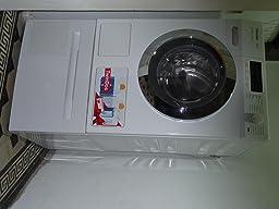 siemens wz20490 waschmaschinenzubeh r auszug f r siemens waschmaschinen elektro. Black Bedroom Furniture Sets. Home Design Ideas
