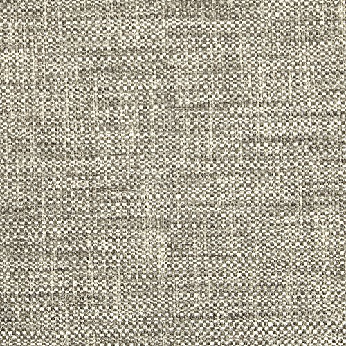 richloom-indoor-outdoor-remi-patina-fabric-by-the-yard