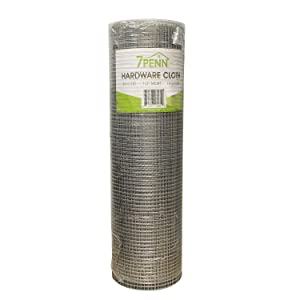 """7Penn 