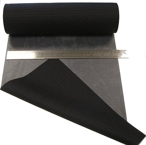 0,5 metros Repare Patch Material de Melco T-5500 -traje ...