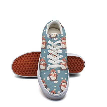 24619bec298c5 Amazon.com: Mortimer Women's Canvas Fashion Sneakers Teal Pink ...