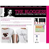 The Bloggess, thebloggess.com