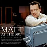 Matt At The BBC