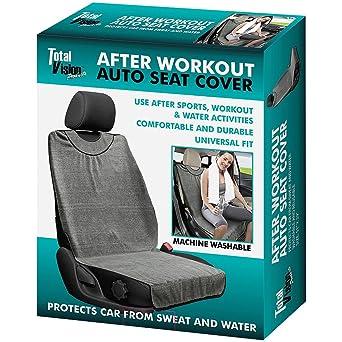 Amazon Car Seat Cover