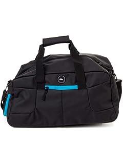 Quiksilver Medium Shelter II Duffle Bag d5faf4f8716e2
