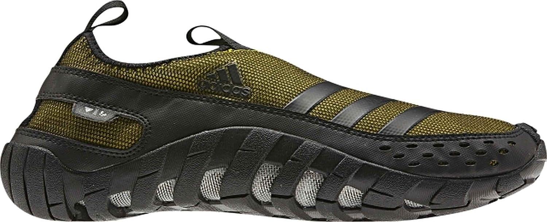 alta calidad Adidas Outdoor Jawpaw 2 Water Zapatos Hombre ViviAmarillo/Negro/Super Amarillo Exquisita mano de obra bien