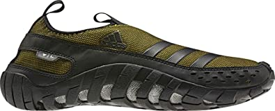 0630482dbbd1 Image Unavailable. Image not available for. Colour  adidas Sport  Performance Jawpaw Ii Sneakers ...
