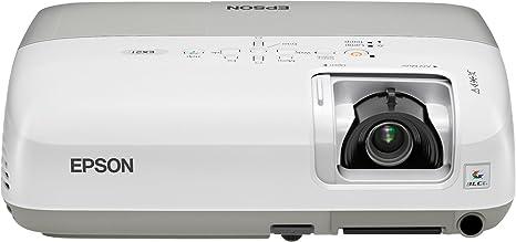 Epson EX21 Multimedia Projector