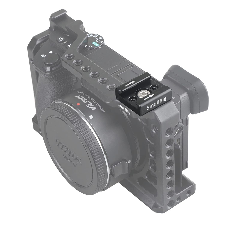 Киски вэп камера фото 557-616