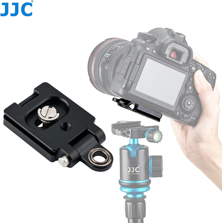 Fotografía de múltiples funciones para cámaras réflex correas de la cintura Cámara Trípode bolsas de lente