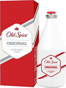 OLD SPICE Old Spice Aftershave Lotion Original 150 ml