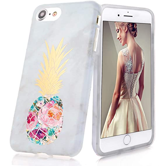doujiaz iphone 8 case