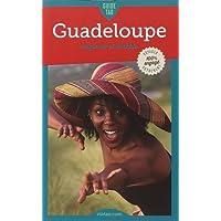 Guide Tao Guadeloupe originale et durable
